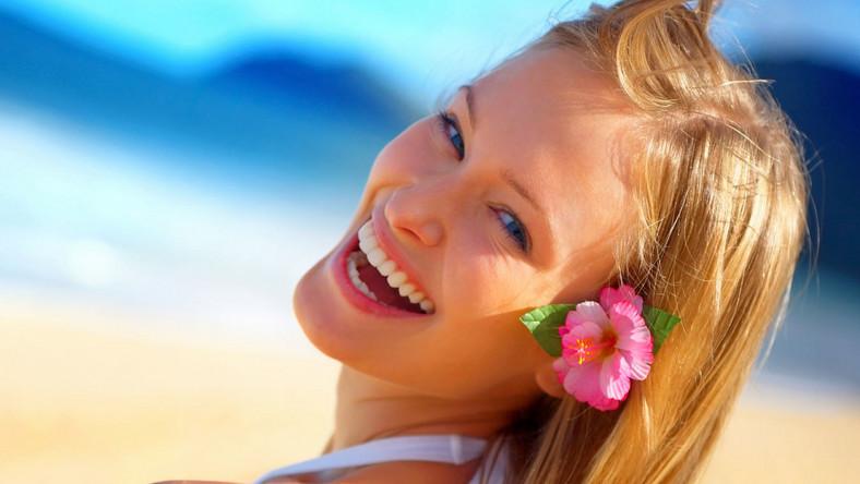 5 trików na poprawienie sobie nastroju