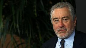 Robert De Niro odmówił zdjęcia z Arnoldem Schwarzeneggerem