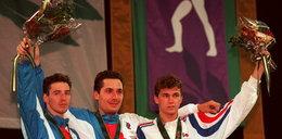 Dwukrotny mistrz olimpijski zginął w wypadku!