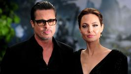 Angelina Jolie dosadnie o rozstaniu z Bradem Pittem. Stres mocno odbił się na jej zdrowiu