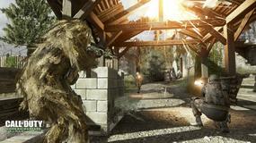 Call of Duty: Modern Warfare Remastered w końcu trafi do sklepów jako osobny produkt