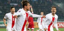 Awans Polski w rankingu FIFA! Tak wysoko nie byliśmy od lat!