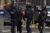 AP_mmf_pariz_vesti_blic_safe