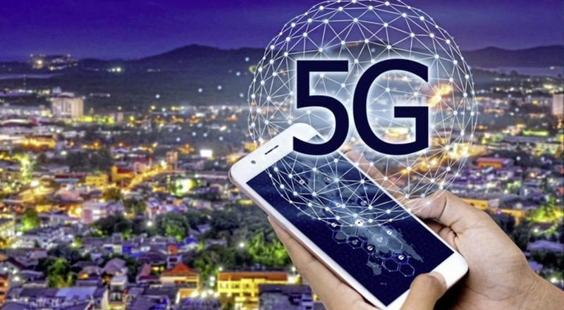Nigerian regulator approves the trial deployment of 5G services