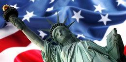 Wizy do USA – za co mogą zawrócić na granicy