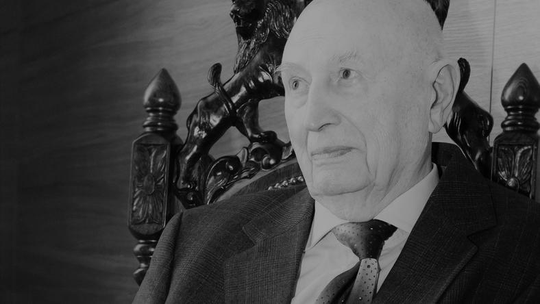 Znalezione obrazy dla zapytania henryk pietraszkiewicz nie zyje zdjecia