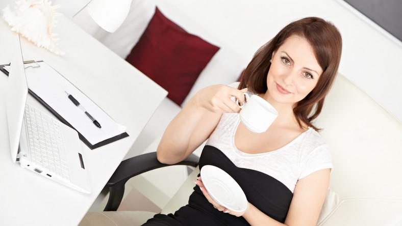 Jak pić kawę, żeby naprawdę działała?