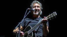 """""""Roger Waters The Wall"""" 29 września w Multikinie"""