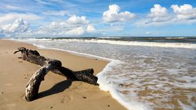 W Hiszpanii spore kary za rezerwowanie miejsc na plażach