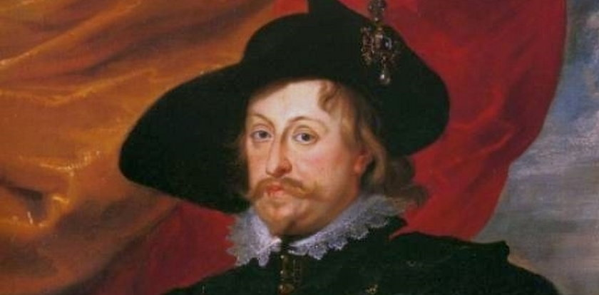 Najbardziej schorowany władca na polskim tronie. Śmierć Władysława IV Wazy była mało majestatyczna. Jego lekarz przesadził...