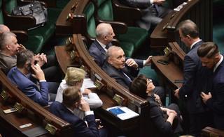 W cieniu strajku nauczycieli. Oto zmiany przyjęte przez Sejm
