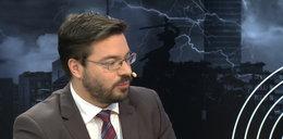 Stanisław Tyszka o 40 mln zł dla Kubicy: to niemoralne!