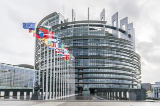 Europosłanka PO, która głosowała za rezolucją ws. Polski: Postąpiłam słusznie