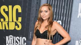 Brandi Cyrus: mało znana siostra Miley