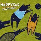 "Happysad - ""Zadyszka"""