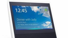 Amazon obniża cenę głośnika Echo Show