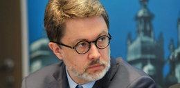 Sekretarz Szymborskiej będzie bawił dzieci