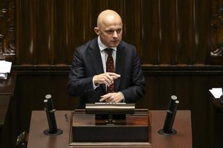 Szałamacha kontra Morawiecki? Minister finansów nie chce włączenia BGK do Polskiego Funduszu Rozwoju