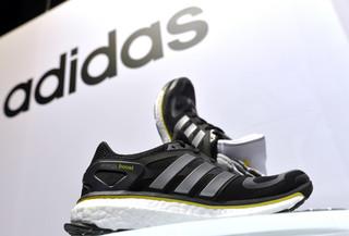 Trzy paski nie tylko dla Adidasa. Gigant przegrał przed TSUE