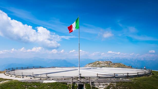 Renzi zapewnił, że jego kraj stosuje się do unijnych reguł dotyczących finansów