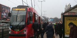 Koronawirus w Polsce! Czy w komunikacji miejskiej jest bezpiecznie? Sprawdziliśmy w Trójmieście!