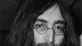 32. rocznica zamachu na Johna Lennona