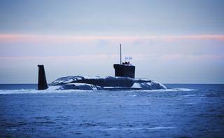 Dwa okręty USA przepłynęły w pobliżu spornych wysp na Morzu Południowochińskim