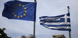 Czy Grecja to dobry kierunek na urlop? [FILM]