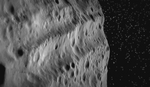 BLISKI SUSRET Zemlji se približava asteroid kakav se viđa jednom u 500 GODINA (VIDEO)