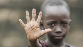 Jak duża jest Afryka i ilu ma mieszkańców