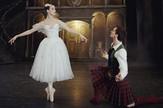 silfid balet sinepleks boljsoj