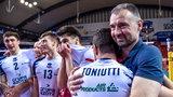 Nikola Grbić wyznaje: Nigdy nie sprzeciwiłem się ojcu
