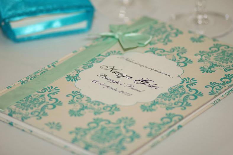 życzenia ślubne Wierszyki ślubne Kartki ślubne Dedykacje