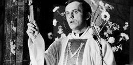 Co się stało z ciałem ks. Jerzego Popiełuszki po jego śmierci?