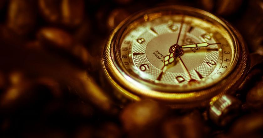 10 najbardziej prestiżowych szwajcarskich zegarków. Rolex nie jest numerem 1