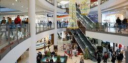 Aktualne obostrzenia od 28.12 do 31.01 - Które sklepy są otwarte? Galerie, Sklepy budowlane, dyskonty, hipermarkety
