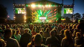 Dreadzone pokazuje teledysk i zapowiada występ na Ostróda Reggae Festival