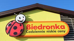 Rusza oferta świąteczna w Biedronce - nie zabrakło elektronicznych gadżetów marki Hykker