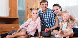 Unia przyjęła ważną zmianę w prawie dotyczącą rodzin
