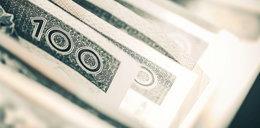 Polski rząd chce wprowadzić nową walutę. Nie chodzi o euro!