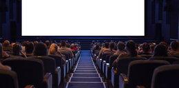 1 zł i 60 gr. Oto cena biletów do kina. Na co chcecie!