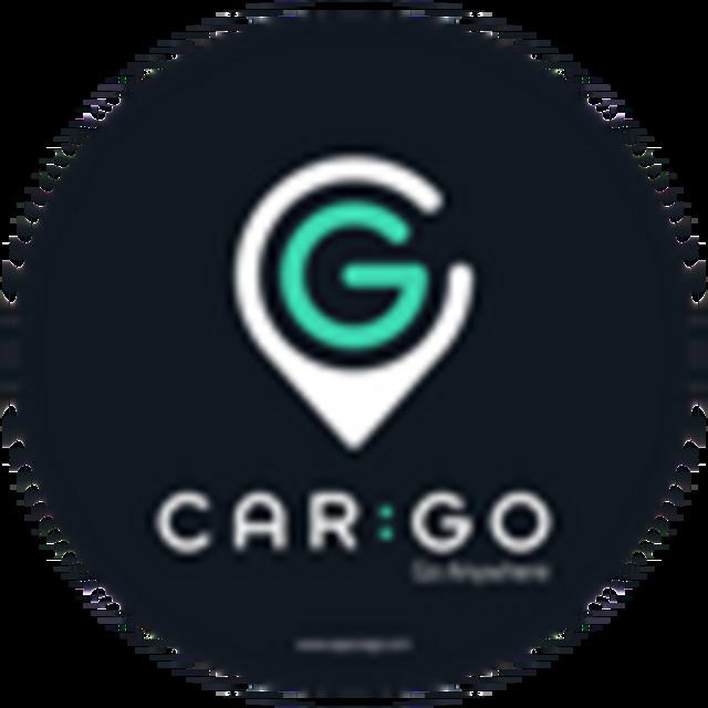 CAR:GO