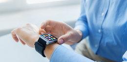 Smartwatche za mniej niż 500 zł