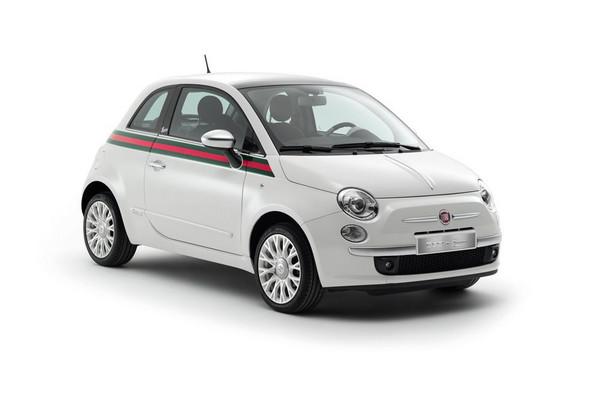 W Tychach wytwarzany jest obecnie Fiat 500, Abarth, Lancia Ypsilon i Ford Ka.