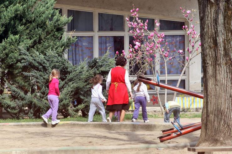 vrtić-Nasa-Dijeca-foto-S-PASALIC-1024x681
