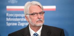 Co łączy Polskę, Niemcy i Namibię? Chodzi o miliardy euro!