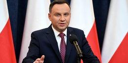 """Reakcja władz polskich na awanturę o """"polskie obozy"""""""
