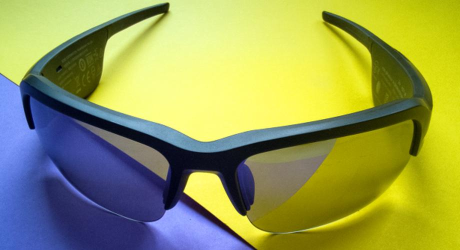 Bose Frames Tempo im Test: Sportbrille mit Sound