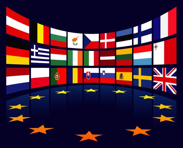 Państwa muszą wymierzać kary zgodne z prawem UE