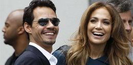 Lopez spotyka się z byłym mężem